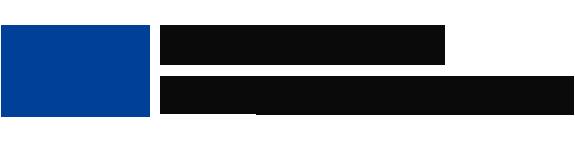 中古 Cランク マジェスティ (フレックスS) マジェスティゴルフ(旧マルマン) Cランク MAJESTY VANQUISH(2015) 5W HV310(フェアウェイ) S 中古 男性用 右利き フェアウェイウッド FW マジェスティ カーボン 中古ゴルフクラブ Second Hand:ゴルフパートナー 店マジェスティ カーボン 中古ゴルフクラブ Second Hand送料関税無料!!【人気ブランド 最大80%オフ】!!
